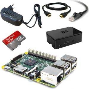 Kit-de-dmarrage-Raspberry-Pi-2---Type-B-_2053