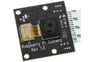 raspberry-pi-camera-infra