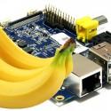 bananapi