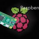 raspberrypizero