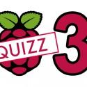 Raspberry_Pi_Logo copie