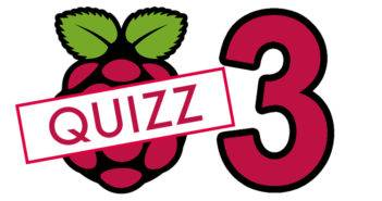 Raspberry_Pi_Logo copie