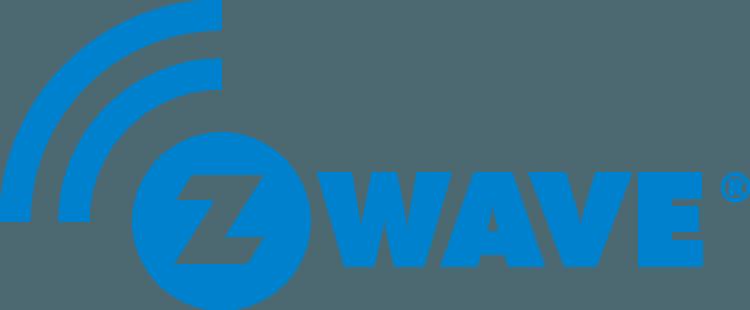 Protocole Z-Wave pour la communication entre périphériques et système domotique