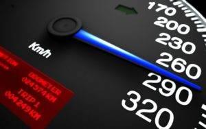 Processeur pouvant atteindre 1,5 Ghz