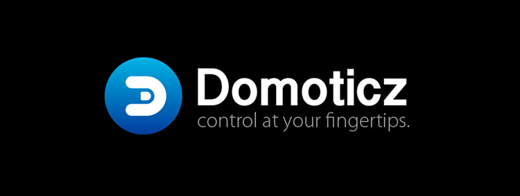 Domotics - control at your fingertips