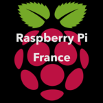 Raspberry Pi France