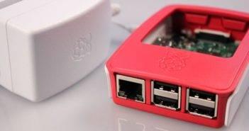 raspberry-boitier-pi3