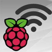 raspberrypi3_wifi