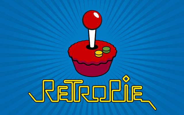 http://www.raspberrypi-france.fr/wp-content/uploads/2016/12/Retropie_Splash.png