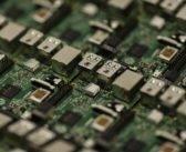 L'utilisation du Raspberry Pi dans un cadre d'entreprise