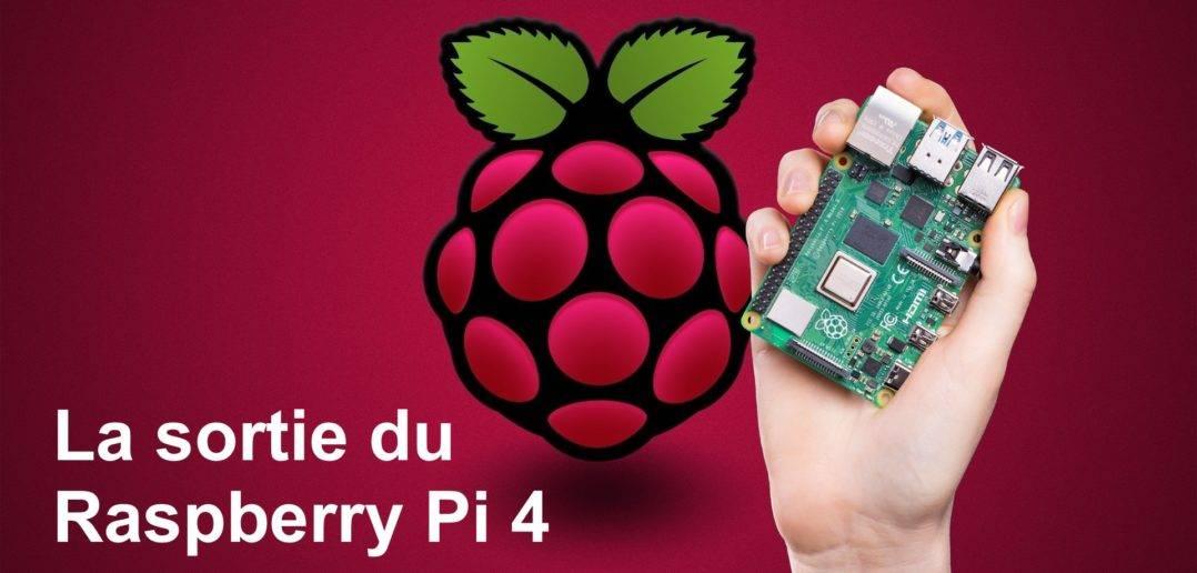 https://www.raspberrypi-france.fr/wp-content/uploads/2018/10/raspberrypi4-1078x516.jpg