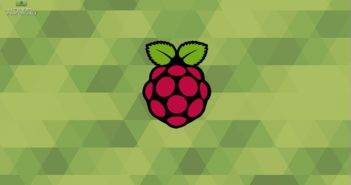 Installer Ubuntu Mate sur Raspberry Pi