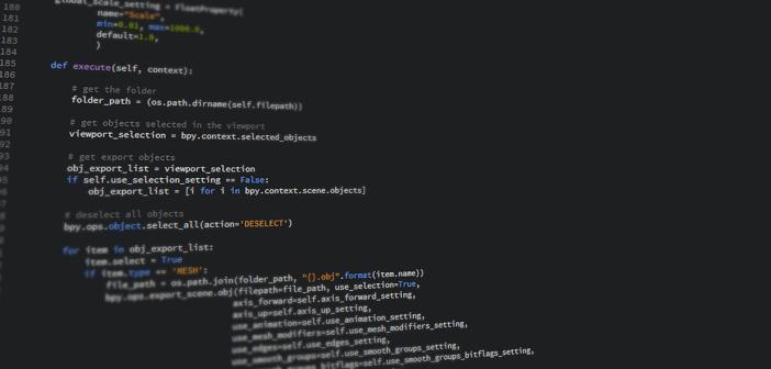 Lancer un script Python au démarrage du Raspberry Pi