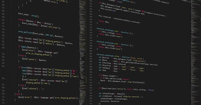 Mise en place d'un serveur web Apache sur Raspberry Pi