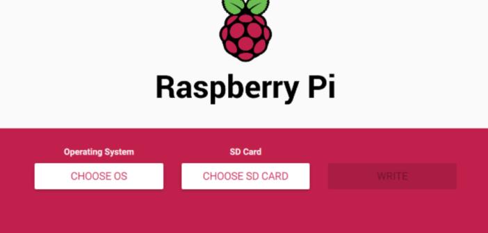 Raspberry Pi Imager v1.6 : Les nouvelles fonctionnalités avancées